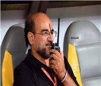 رسميا.. اتحاد الكرة يعلن وصول خطاب تأجيل مباريات كأس مصر