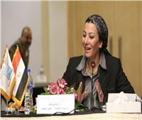«البيئة» توقيع بروتوكول تعاون مع الهيئة العربية للتصنيع