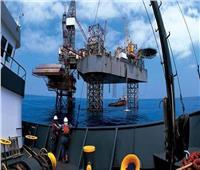 أسامة كمال: 91% من إنتاج مصر من الكهرباء يعتمد على الغاز