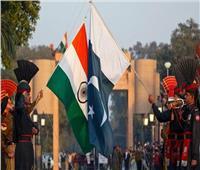 نزاع الـ72 عاما بين الهند وباكستان يشتعل من جديد.. والسبب «جيش محمد»