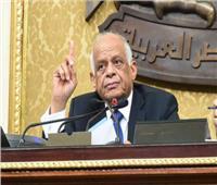 عبد العال: القضاء على الإرهاب سيتحقق بالتصدي لجذوره الأيديولوجية التكفيرية