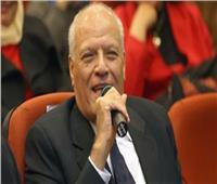 عبد الحي عبيد: البحث العلمي يحتاج إرادة وتنسيق مع الصناعة