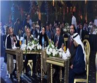 «النعيمي»: الاقتصاد المصري خرج إلى بر الأمان بعد تعديل قانون الاستثمار