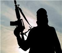 مرصد الإفتاء: تنظيم «أنصارو» في نيجيريا بؤرة للصراع في غرب أفريقيا