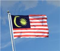 ماليزيا تعلن التبرع بمائة ألف دولار كمساعدات لليمن
