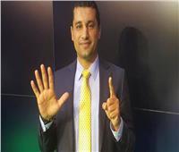نجم مصر السابق: «أجيري بيشتغلنا واحنا مبسوطين»