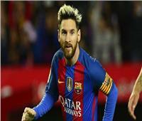 نجم ريال مدريد يوضح حقيقة هجومه على «ميسي»