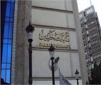 «الصحفيين» تعلن تنفيذ حكم القضاء الإداري بخصوص الانتخابات