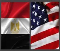 «الأمريكية للتنمية الدولية» تموّل شراكة بين الجامعات المصرية والأمريكية