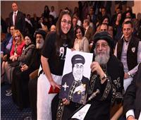 البابا تواضروس: القمة العربية الأوروبية دليل نجاح كبير تعيشه مصر