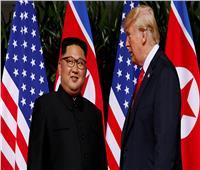 20 دقيقة على انفراد بين ترامب وكيم في قمة الغد بفيتنام