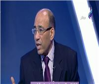 رفعت رشاد: أمتلك خبرة تؤهلني لإعادة هيبة نقابة الصحفيين