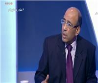 رفعت رشاد: لا يوجد ما يسمى بمرشح الدولة في انتخابات نقابة الصحفيين