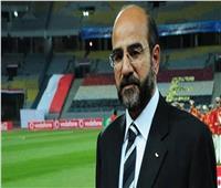 فيديو| عامر حسين يكشف موعد مباراتي الأهلي والزمالك في كأس مصر