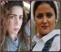 شيماء بشير تخوض أولى تجاربها الدرامية أمام مي عزالدين