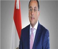 حريق محطة مصر| رئيس الوزراء يتابع مع وزير النقل الحادث