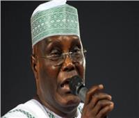 انتخابات نيجيريا| مرشح المعارضة يرفض نتيجة الانتخابات.. ويقرر الطعن عليها