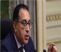 حريق محطة مصر| رئيس الوزراء يتوجه لموقع الحادث