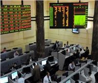 البورصة:أرباح شركة العربية للأسمنت ترتفع خلال 2018