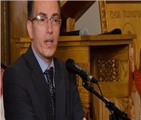 مصر تؤكد رفضها أي محاولة لتهميش القضية الفلسطينية