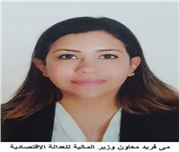 المالية: عرض تجربة مصر في تطوير منظومة التأمين الصحي الشامل أمام «الإسكوا»