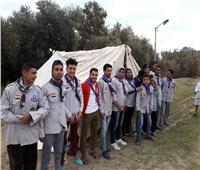 الشباب والرياضة بأسيوط تنظم ندوات وأنشطة تثيقيفية للشباب