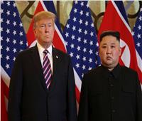 بالصور  انطلاق القمة التاريخية الثانية بين ترامب وزعيم كوريا الشمالية