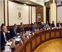الحكومة توافق على تعديل قانون إنشاء «جوائز الدولة» للإنتاج الفكري