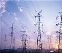 الكهرباء: تشغيل المرحلة الأولى للربط مع السودان خلال أيام