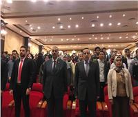 «شباب سيناء» يؤكدون في رسالة للعالم أنهم ضدالإرهاب