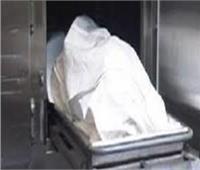 انتحار شاب بسبب خلافات زوجية بالمنيا
