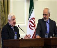 وكالة فارس الإيرانية: ظريف تحدث عبر الهاتف مع نظيره السوري