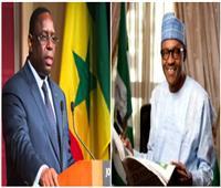 انتخابات السنغال على شاكلة نيجيريا.. نجاح الرئيس في اختبار الفوز بولاية ثانية