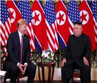 """ترامب: أجريت """"حوارا جيدا للغاية"""" مع زعيم كوريا الشمالية"""