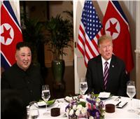 ترامب: كوريا الشمالية تمتلك إمكانيات إقتصادية كبيرة