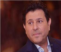 «الموسيقيين» تنعي ضحايا حادث محطة مصر