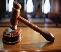 اليوم.. محاكمة عاملين بتهمة قتل صديقهما في المرج