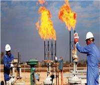 أوبك| مصر حققت نجاحات كبيرة في مجال استكشاف واستخراج الغاز الطبيعي.