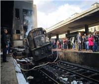 «خبير نقل» يكشف 3 عيوب رئيسية فى الجرار «بطل حادث محطة مصر»