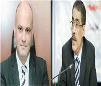 إنتهاء أزمة بدل الصحفيين في مجلة الإذاعة والتليفزيون