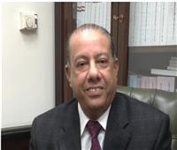 رئيس مصلحة الضرائب: مد مهلة سداد القيمة المضافة حتى 3 مارس