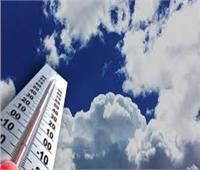 الأرصاد: طقس الغد مائل للبرودة.. وبيان بدرجات الحرارة
