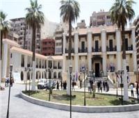 دورة مجانية للثقافة العربية والإسلامية في قصر الأميرة خديجة