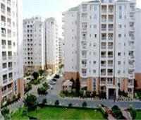 البورصة: «مصر الجديدة للإسكان» تبيع بعض أراضيها لتنفيذ خطتها الاستثمارية