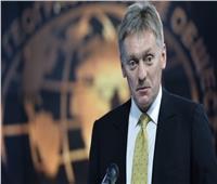 الكرملين: لا تهديد على نظامنا المصرفي من العقوبات الأمريكية الجديدة