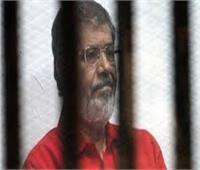 مسئول ملف الإخوان بالأمن الوطني:اقتحام السجون كان غرضه إشاعة الفوضى في البلاد