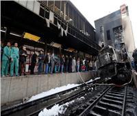 فيديو| أستاذ هندسة: تشغيل «الإبرة» كان سيمنع كارثة حريق محطة مصر