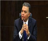 صور| نص استقالة وزير النقل بعد كارثة «جرار رمسيس»