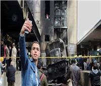 مدبولي يعلق بعد هجوم «السوشيال ميديا» على «سيلفي المحطة»