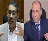 انتخابات نقابة الصحفيين 2019| غدا.. اختيار النقيب و6 أعضاء مجلس